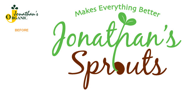 Jonathan's Sprouts