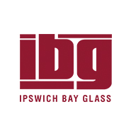 Ipswich Bay Glass Company