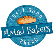 Mad Bakers